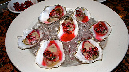 oyster-and-sauce-440
