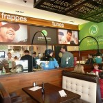 Wahlberg brothers open Wahlburgers