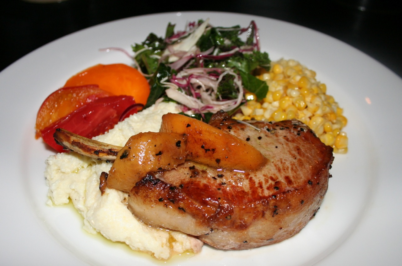 Image Result For Spanish Main Courses