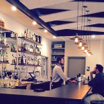 Townshend: New urban spot in downtown Quincy